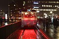 Goteborg tramwaj 743.jpg