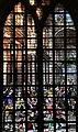 Gouda, st. janskerk, vetrata 08 cacciata di eliodoro, di Wouter Pietersz. Crabeth (I), 1566, 02.jpg