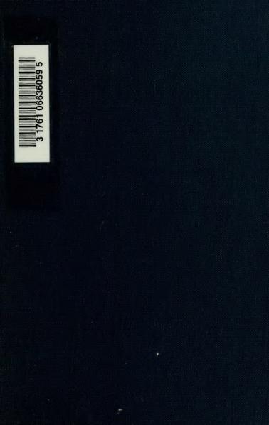 File:Goudeau - Poèmes à dire, Ollendorff.djvu