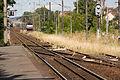 Goussainville IMG 0462.jpg