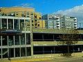 Government East Garage - panoramio.jpg