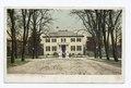 Governor's Mansion, Richmond, Va (NYPL b12647398-68206).tiff