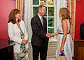 Governor Host a Reception for the National Assoc. of Secretaries of State (14660793024).jpg