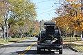 Gowanda, NY 14070, USA - panoramio.jpg