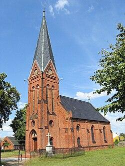 Grabow MÜR Kirche 2009-07-16 168.jpg