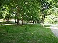 Gradski Park-Skopje (112).JPG