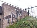 Graffiti - panoramio (63).jpg