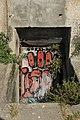 Graffiti III (49920637166).jpg
