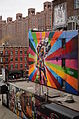 Graffiti New York City.JPG