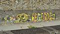 Graffiti Wien river 02.jpg