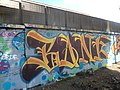 Graffiti in Piazzale Pino Pascali - panoramio (23).jpg