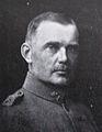 Grafström, Erik 1919.JPG