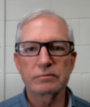 Graham Young AIP.png