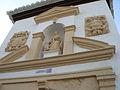 Granada monasterio santa isabel la real acceso.jpg