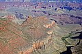 Grand Canyon Village 09 2017 5213.jpg