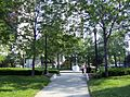 Grand Circus Park path - Detroit Michigan.jpg