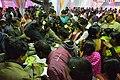 Grand Dinner - Odia Hindu Wedding Ceremony - Kamakhyanagar - Dhenkanal 2018-01-24 8688.JPG