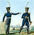 Grande Armée - Colonel & Chef de bataillon.jpg