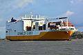 Grande Sierra Leone (ship, 2011) 02.jpg