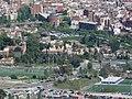 Granja Vella Martí Codolar P1110655.JPG