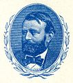 Grant-US Postal Card.jpg