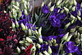 Granville Island - flowers for sale 02.jpg
