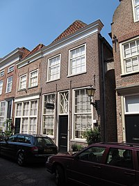 Grave - Hamstraat 27.jpg