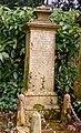 Grave of Sir Alfred Yarrow in Highgate Cemetery.jpg
