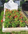 Grave of WPC Jane Philippa Arbuthnot.jpg