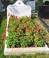 Grave of WPC Jane Philippa Arbuthnot.jpg