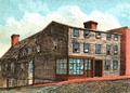 GrayHouse Boston byEdwinWhitefield 1889.png