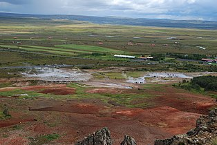 Great Geysir (1).jpg
