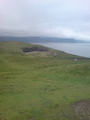 Great Orme 07 977.PNG