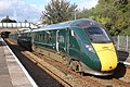 Great Western Railway Class 802 (802010) at Par.jpg