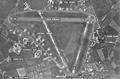 Greatashfieldafld-7-Jun-1946.png