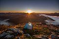 Greben planina by Vasil Popov.jpg