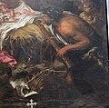Grechetto, natività, 1645, 04.JPG