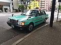 Green Cab 263 Crown Sedan.jpg