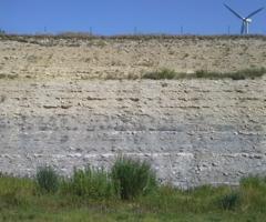 Greenhorn Limestone