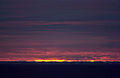 Greenland Sea at night (js)1.jpg