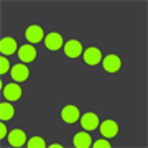 Greenshot - Image: Greenshot Logo