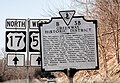 Greenway Historic District Marker.jpg