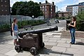 Greenwich - 2010-July - IMG7883.jpg