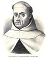 Gregorio de la Concepción.png