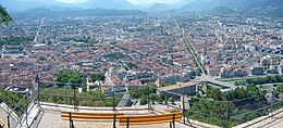 Grenoble from Bastille.JPG