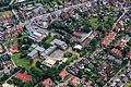 Greven, Anne-Frank-Realschule -- 2014 -- 9862.jpg
