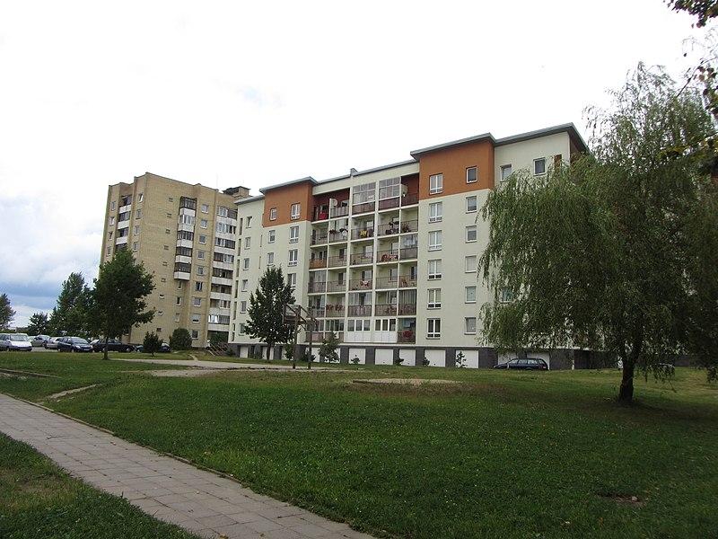 File:Grigiškės, Lithuania - panoramio (6).jpg