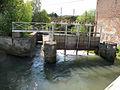 Grigny moulin.jpg