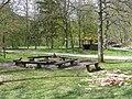Grillplatz im Naturpark Schönbuch - panoramio - Qwesy.jpg