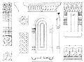 Grimm. 1864. 'Monuments d'architecture en Géorgie et en Arménie' 03.jpg